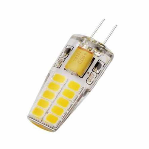Bombilla G4 LED 5W 12V