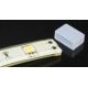 Tapón final para Tira LED Neon Flex 8W/m 12Vdc
