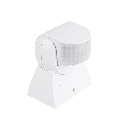 Doble detector movimiento superficie 360º