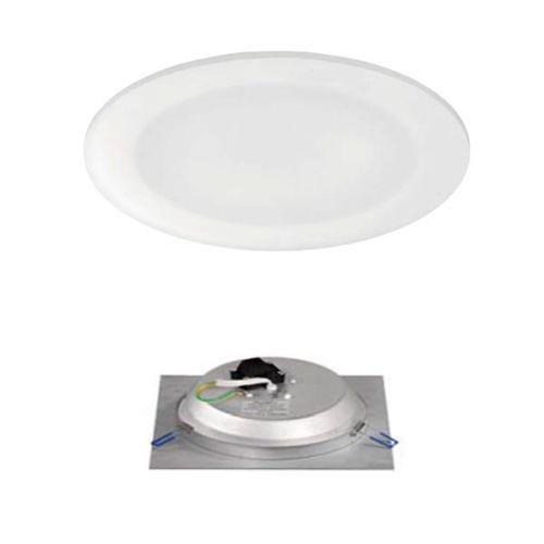Downlight LED metacrilato 18W