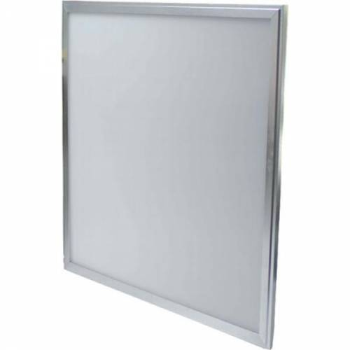 Panel LED Cuadrado techo desmontable 36W