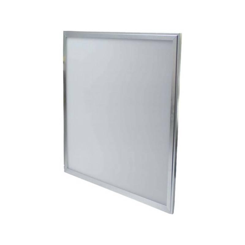 Panel LED Cuadrado techo desmontable