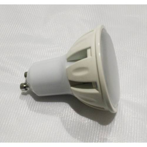 LED GU10 7W 230V