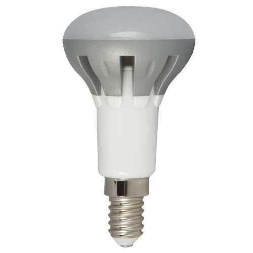 Bombilla R50 LED 6W SMD 230V