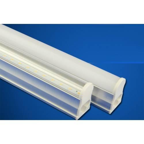 Regleta LED 16W 120cm 230V