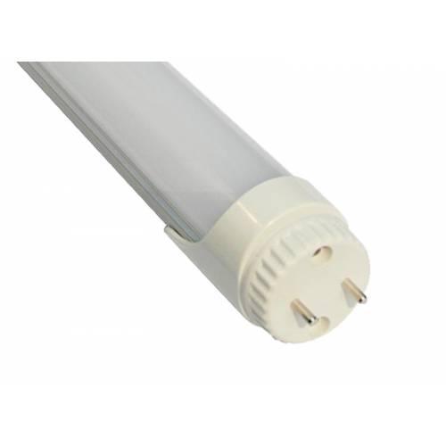 Tubo LED 9W ROTATORÍO 60CM