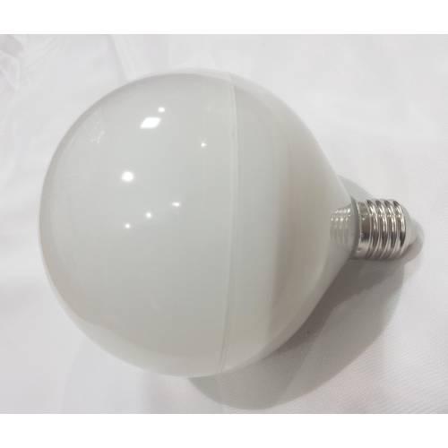 Bombilla GLOBO E27 LED 16W 230V