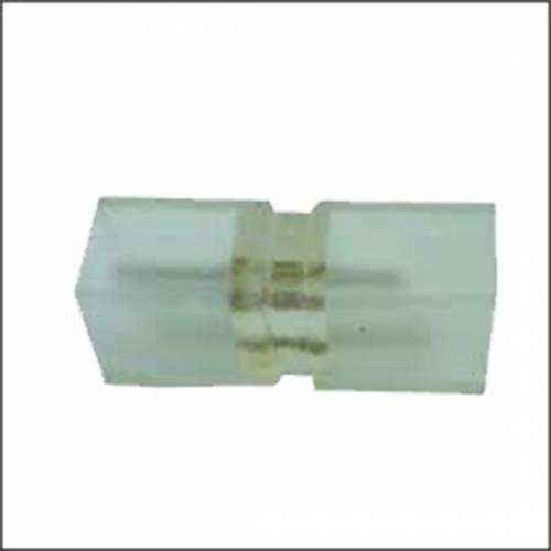 Conector Unión-Empalme tira LED 230V