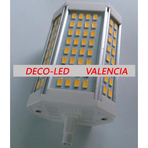 LED R7S 118mm 30W 230V