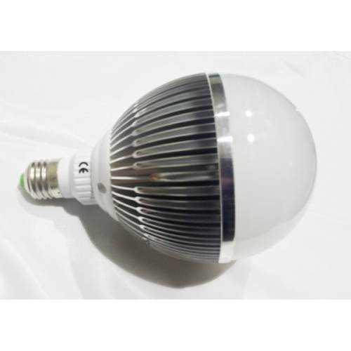 Bombilla REGULABLE E27 20W LED