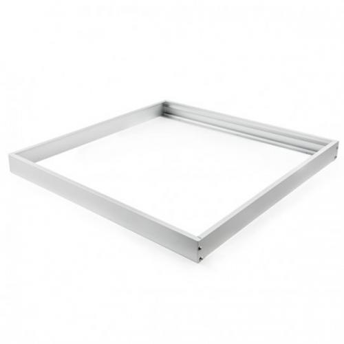 Marco de superficie para Panel LED de 595mm