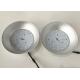 Lote 2 Disco LED Downlight 18W