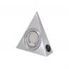 Aplique superficie LED G4