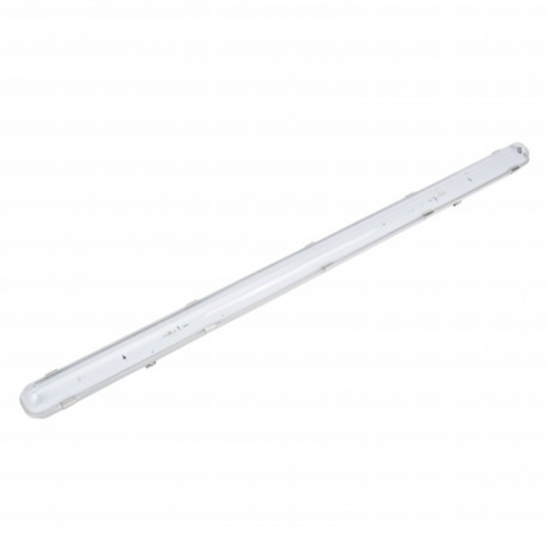 Pantalla estanca Tubo LED 150CM