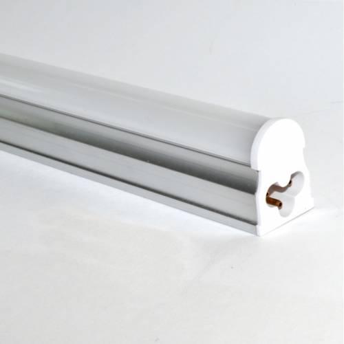 Regleta LED 20W 150cm 230V