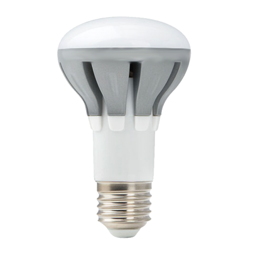 Bombilla R-63 LED 13W 230V