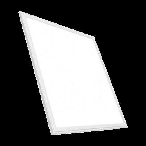 Panel LED 40W Marco BLANCO