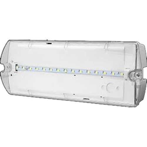 Emergencia LED 150 Lm IP22