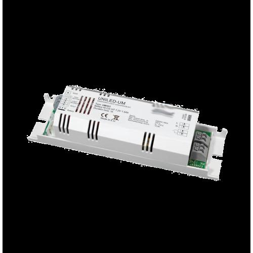 Kit conversion Luminarias LED en Emergencia