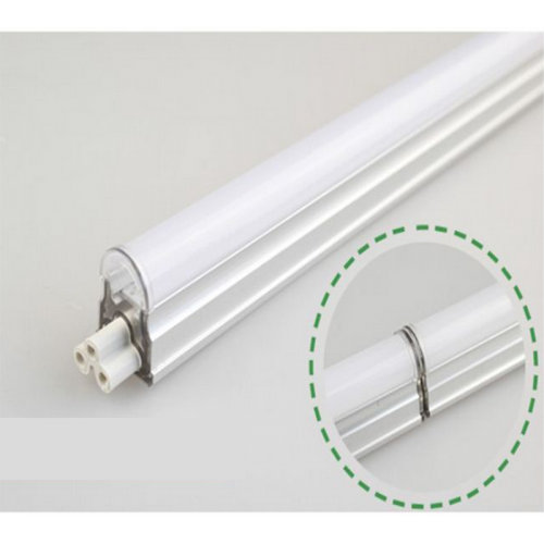 Regleta LED 12W 90cm 230V