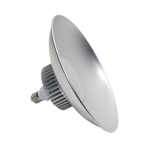 Campana LED 25W 230V