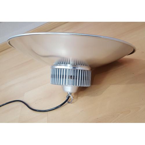 Campana LED 75W 230V