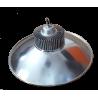 Campana LED 100W 230V