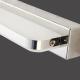 Aplique LED Espejo Baño 14W-20W CROMO