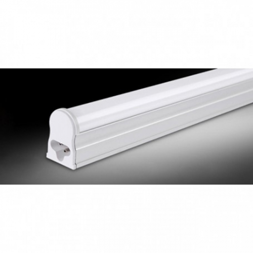 Regleta LED 9W 60cm BLANCA