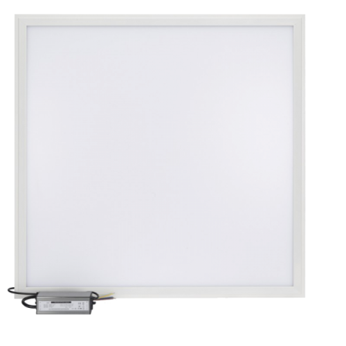 Panel LED 48W Marco BLANCO
