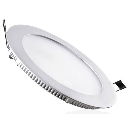 Downlight LED Panel 18W PF+0,95