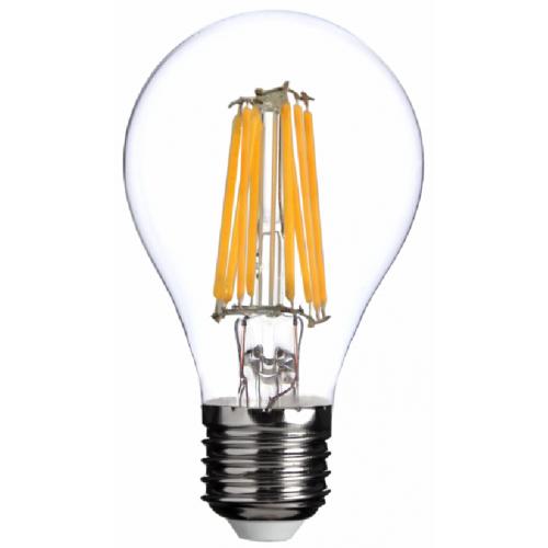 Bombilla E27 FILAMENTO LED 12W