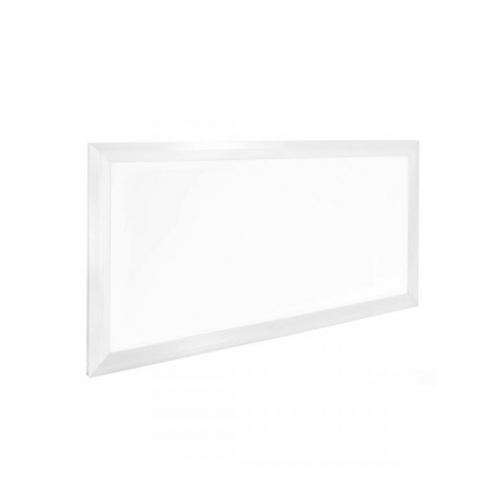Panel LED 60*30cm 24W Marco BLANCO