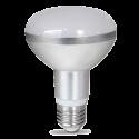 Bombilla R-80 LED 15W 230V