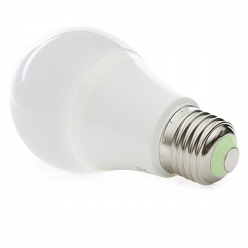 Bombilla E27 18W LED GLOBO 230V