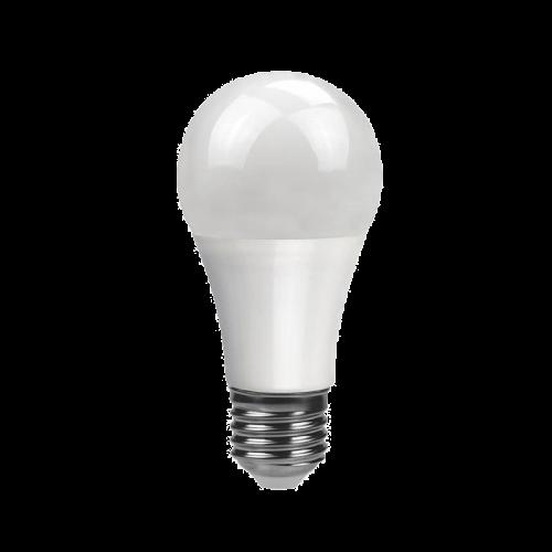 Bombilla E27 LED GLOBO 18W 230V