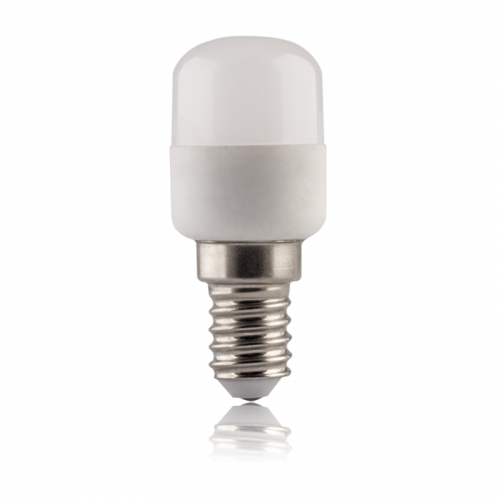 Bombilla E14 LED 3W Pebetero