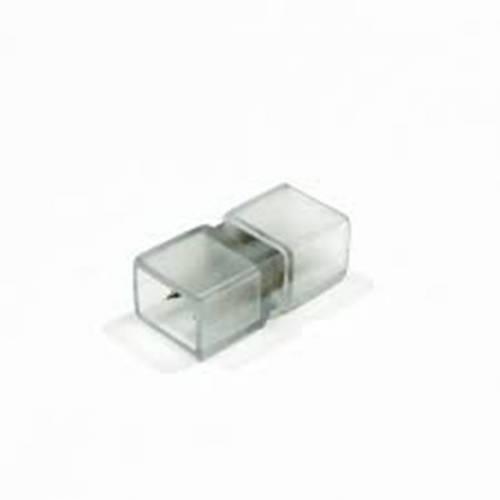 Conector Unión-Empalme tira LED 230V 13-14-15W