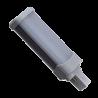 Bombilla G24 LED 7W 230V