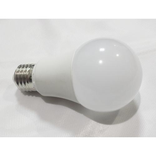 Bombilla REGULABLE E27 12W LED