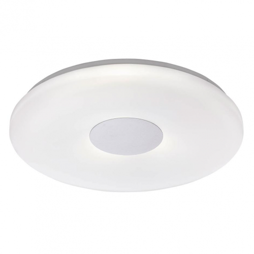 Plafón LED 23W SLIM 230V