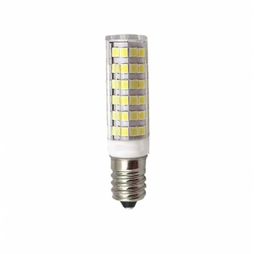 Bombilla E14 LED 6W Pebetero