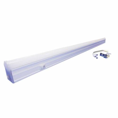 Regleta LED 9W 60cm Interruptor