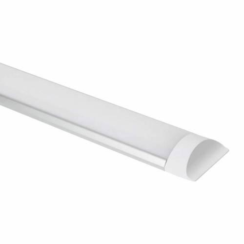 Regleta LED 20W 60cm 230V
