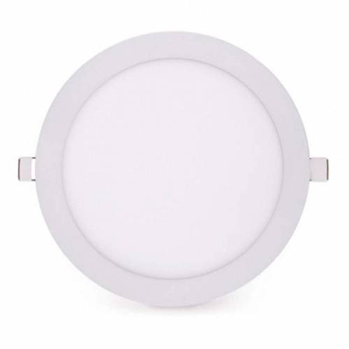Downlight LED Panel 18W 12-24V