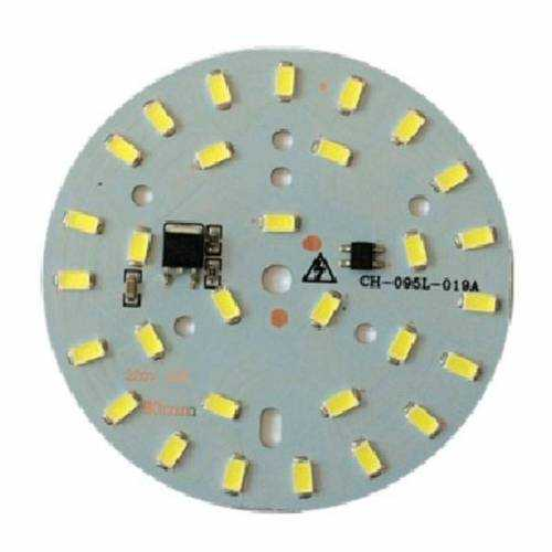 Repuesto LED SMD 18W 230V
