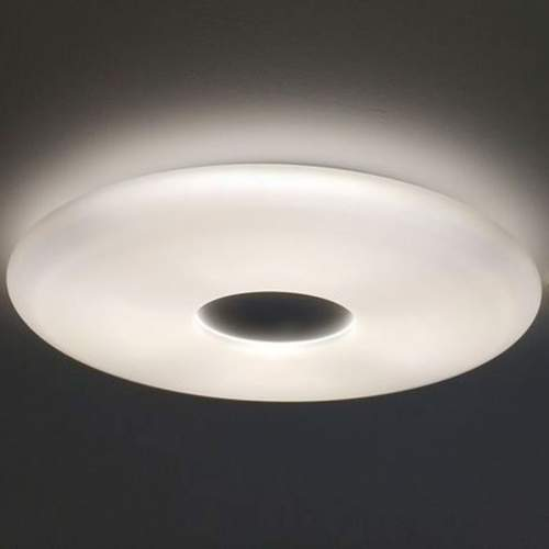 Plafón LED 36W Slim 230V