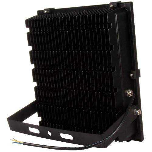 Foco proyector LED COB PRO 200W