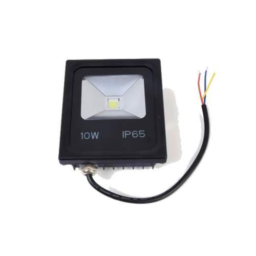 Foco proyector LED COB ECO 10W