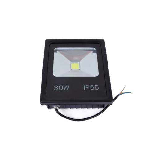 Foco proyector LED COB ECO 30W